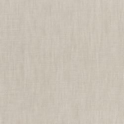 Suko CS - 01 flax | Drapery fabrics | nya nordiska