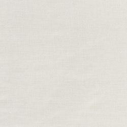 Suko CS - 03 cream | Tejidos decorativos | nya nordiska
