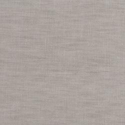 Suko CS - 05 silver   Drapery fabrics   nya nordiska