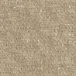 Yaku - 41 natural | Drapery fabrics | nya nordiska