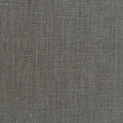 Yaku - 45 stone | Drapery fabrics | nya nordiska