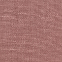 Yaku - 46 rose | Tejidos decorativos | nya nordiska