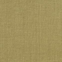 Yaku - 49 pistachio | Drapery fabrics | nya nordiska