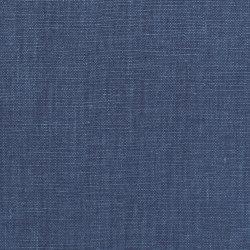 Yaku - 50 indigo | Tejidos decorativos | nya nordiska