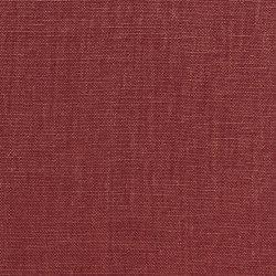 Yaku - 51 ruby | Drapery fabrics | nya nordiska