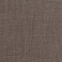 Yaku - 52 chocolate | Drapery fabrics | nya nordiska