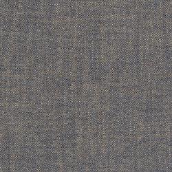 Yuma - 27 indigo | Drapery fabrics | nya nordiska