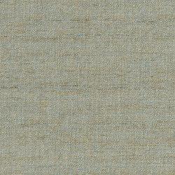 Yuma - 28 sky | Drapery fabrics | nya nordiska