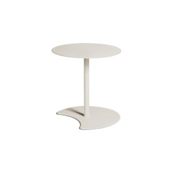 Drops | Tables d'appoint | Tribù