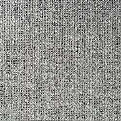 Cinema - 01 silver | Tejidos decorativos | nya nordiska