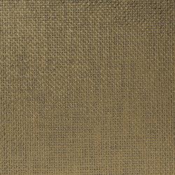 Cinema - 03 bronze | Drapery fabrics | nya nordiska