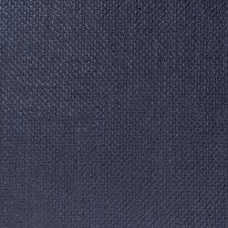 Cinema - 05 steel | Drapery fabrics | nya nordiska