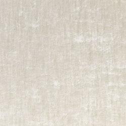 Romeo - 62 alabaster | Drapery fabrics | nya nordiska