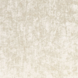 Romeo - 63 cream | Tessuti decorative | nya nordiska