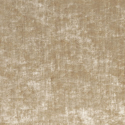 Romeo - 64 beige | Tessuti decorative | nya nordiska