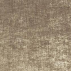 Romeo - 65 hazel | Tessuti decorative | nya nordiska