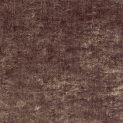 Romeo - 66 chocolate | Tessuti decorative | nya nordiska