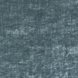 Romeo - 80 slate | Tessuti decorative | nya nordiska