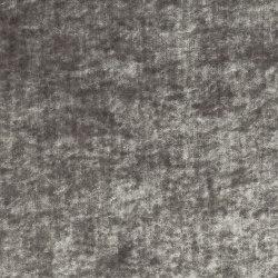 Romeo - 82 stone | Drapery fabrics | nya nordiska