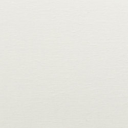 Scarlet - 33 ivory | Tejidos decorativos | nya nordiska