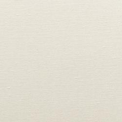 Scarlet - 34 cream | Tejidos decorativos | nya nordiska