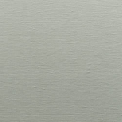 Scarlet - 35 flint | Tejidos decorativos | nya nordiska