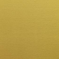 Scarlet - 36 gold | Tejidos decorativos | nya nordiska