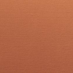 Scarlet - 37 siena | Tejidos decorativos | nya nordiska