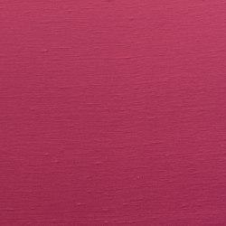 Scarlet - 38 cyclame | Tejidos decorativos | nya nordiska
