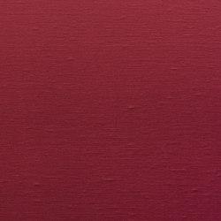 Scarlet - 39 ruby | Tejidos decorativos | nya nordiska