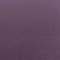 Scarlet - 40 viola | Tejidos decorativos | nya nordiska