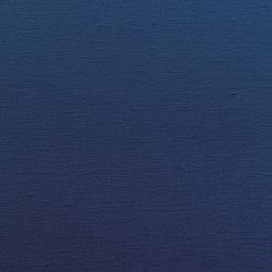 Scarlet - 41 indigo | Tejidos decorativos | nya nordiska