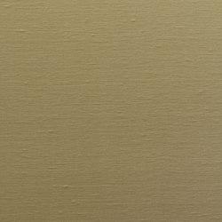 Scarlet - 43 bronze | Tejidos decorativos | nya nordiska