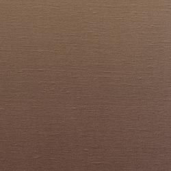 Scarlet - 44 chocolate | Tejidos decorativos | nya nordiska