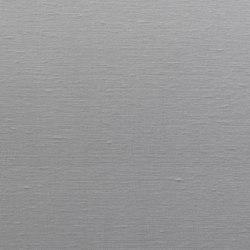 Scarlet - 46 silver | Tejidos decorativos | nya nordiska
