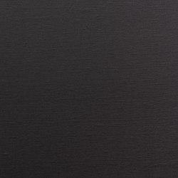 Scarlet - 47 black | Tejidos decorativos | nya nordiska