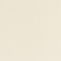 Wasabi CS - 02 cream | Tejidos decorativos | nya nordiska