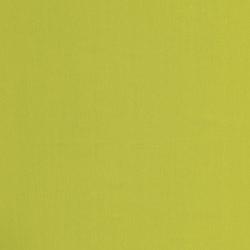 Wasabi CS - 04 pistachio | Tejidos decorativos | nya nordiska