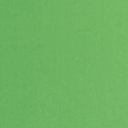 Wasabi CS - 05 apple | Tejidos decorativos | nya nordiska
