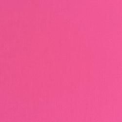Wasabi CS - 07 pink | Tejidos decorativos | nya nordiska