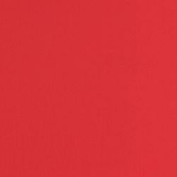 Wasabi CS - 09 red | Tejidos decorativos | nya nordiska
