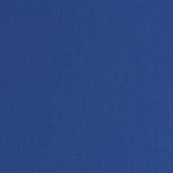 Wasabi CS - 10 blue | Tejidos decorativos | nya nordiska