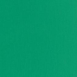 Wasabi CS - 11 smaragd | Tejidos decorativos | nya nordiska
