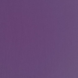 Wasabi CS - 12 violet | Tejidos decorativos | nya nordiska