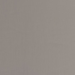 Wasabi CS - 13 stone | Tejidos decorativos | nya nordiska