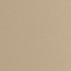 Wasabi CS - 15 sand | Tejidos decorativos | nya nordiska
