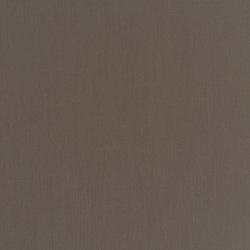 Wasabi CS - 16 chocolate | Tejidos decorativos | nya nordiska