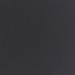 Wasabi CS - 17 black | Tejidos decorativos | nya nordiska