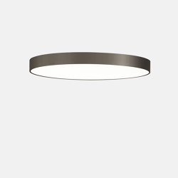 Basic-A1 | Ceiling lights | Lightnet