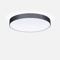Basic A1/X1 | Ceiling lights | Lightnet